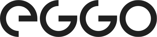 logo-eggo